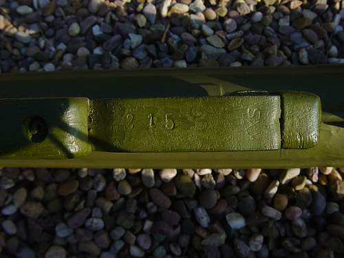 Click image for larger version.  Name:Panzerschreck 006.jpg Views:191 Size:240.9 KB ID:98000
