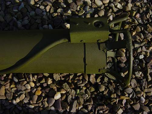 Click image for larger version.  Name:Panzerschreck 007.jpg Views:324 Size:247.2 KB ID:98003