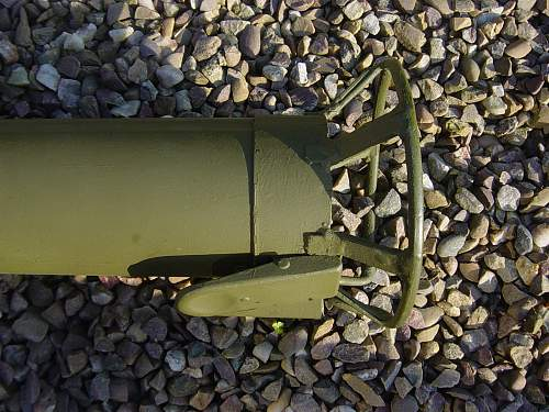 Click image for larger version.  Name:Panzerschreck 008.jpg Views:321 Size:254.0 KB ID:98004