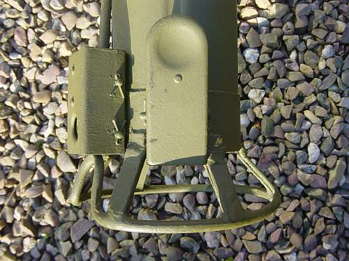 Click image for larger version.  Name:Panzerschreck 015.jpg Views:819 Size:251.4 KB ID:98005