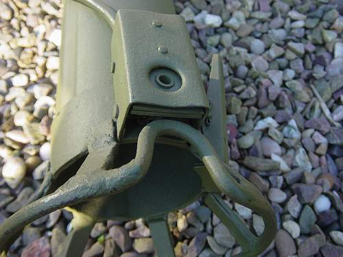 Click image for larger version.  Name:Panzerschreck 016.jpg Views:1021 Size:240.0 KB ID:98006