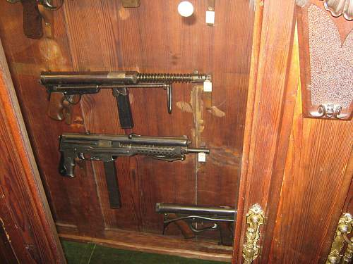 Click image for larger version.  Name:Beretta 097.jpg Views:337 Size:233.4 KB ID:98530