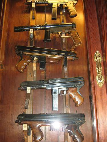 Click image for larger version.  Name:Beretta 039.jpg Views:111 Size:233.3 KB ID:98532
