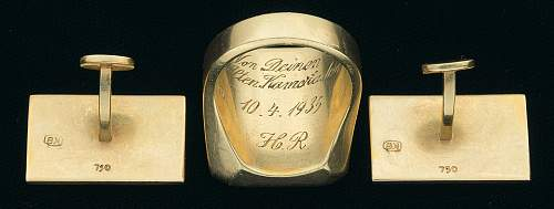 Click image for larger version.  Name:HG ring back shot of ring.jpg Views:45 Size:274.0 KB ID:987210