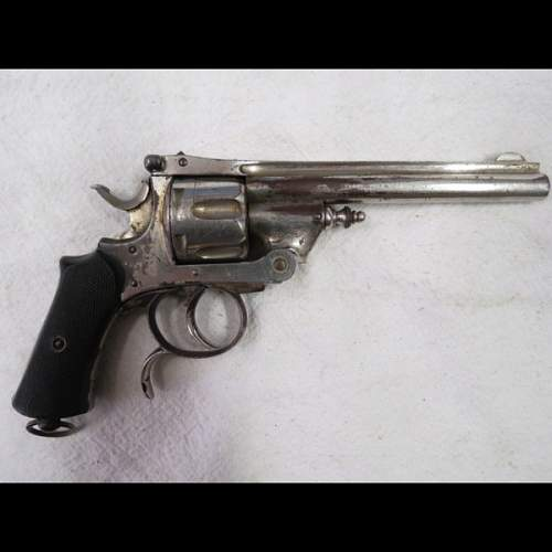 Click image for larger version.  Name:revolver-a-brisure-type-sw-brevete-gillon-a-liege.jpg Views:116 Size:55.5 KB ID:991511