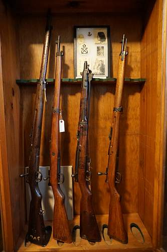 Click image for larger version.  Name:Rifle -Japanese.jpg Views:35 Size:317.1 KB ID:992288