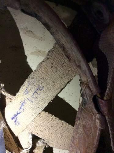Name:  875893d1440526982t-m90-iraqi-helmet-unusual-desert-camouflage-image.jpg Views: 55 Size:  27.0 KB