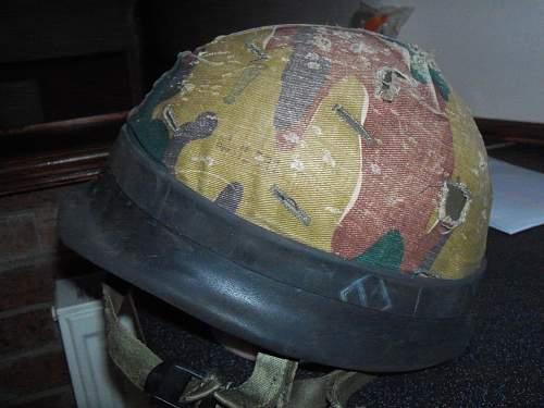 Name:  335686d1335121895t-belgium-m71-parachutist-helmet-100_2173.jpg Views: 29 Size:  24.2 KB