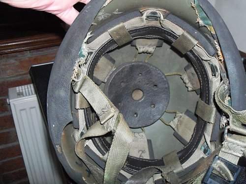 Name:  335685d1335121871t-belgium-m71-parachutist-helmet-100_2177.jpg Views: 28 Size:  34.4 KB