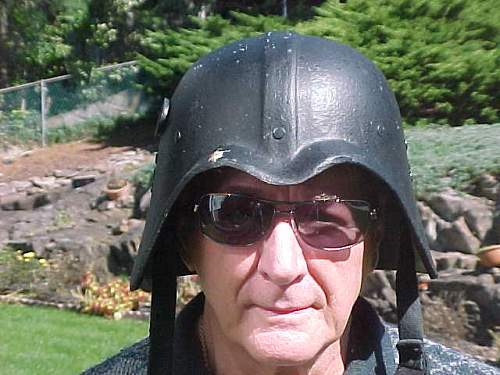 Click image for larger version.  Name:darth4.jpg Views:21 Size:40.2 KB ID:1049752