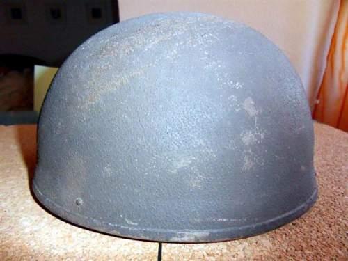 Click image for larger version.  Name:1279008660_104740144_3-Capacete-ingles-da-2-Guerra-Mundial-Arte-Coleccoes-Antiguidades-Velharias.jpg Views:499 Size:41.3 KB ID:121764