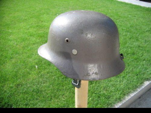 Finnish Helmets