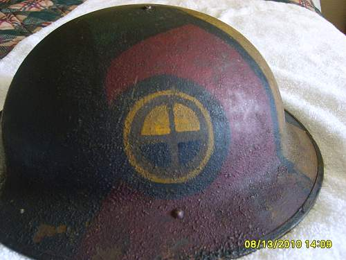 Click image for larger version.  Name:HELMETS 015.jpg Views:49 Size:243.3 KB ID:129156