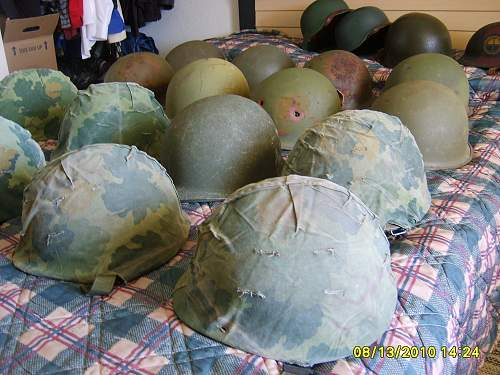 Click image for larger version.  Name:HELMETS 026.jpg Views:80 Size:252.5 KB ID:129167