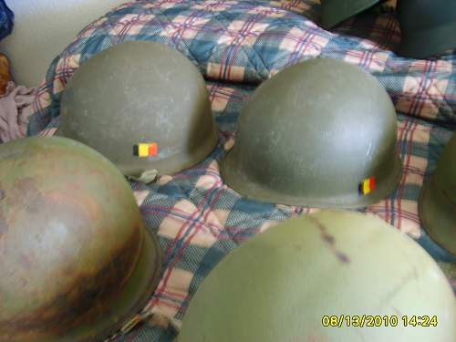 Click image for larger version.  Name:HELMETS 028.jpg Views:74 Size:233.8 KB ID:129170