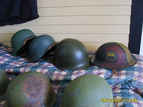 Click image for larger version.  Name:HELMETS 030.jpg Views:65 Size:235.3 KB ID:129173