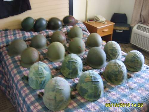 Click image for larger version.  Name:HELMETS 031.jpg Views:77 Size:239.1 KB ID:129174