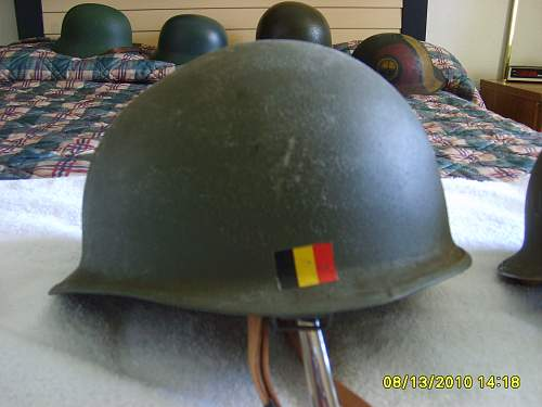 Click image for larger version.  Name:HELMETS 020.jpg Views:69 Size:237.3 KB ID:129190