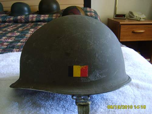 Click image for larger version.  Name:HELMETS 021.jpg Views:63 Size:238.8 KB ID:129191