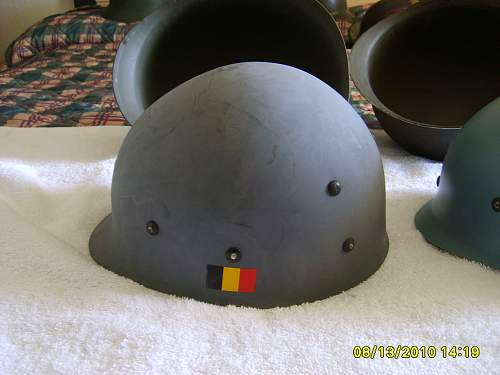 Click image for larger version.  Name:HELMETS 024.jpg Views:67 Size:236.5 KB ID:129194