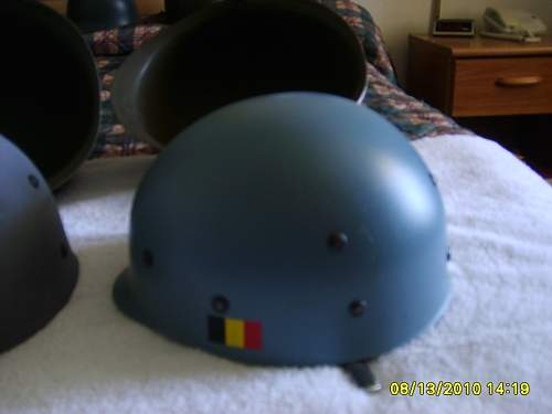 Click image for larger version.  Name:HELMETS 025.jpg Views:64 Size:231.5 KB ID:129195