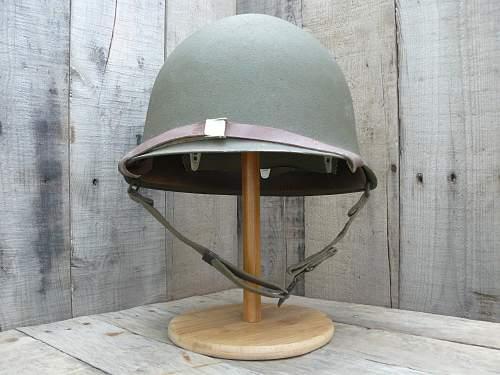 French Model TTA 51