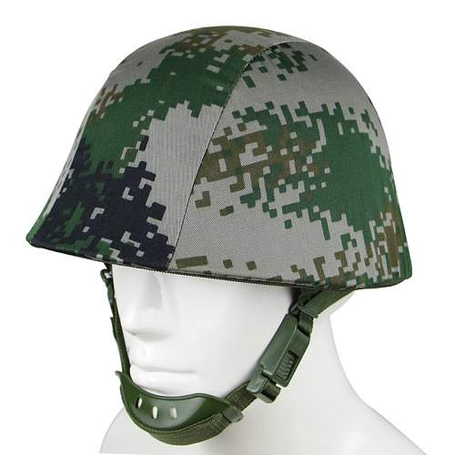 Does anyone have any suggestions for beginner helmets?