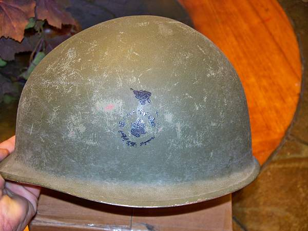 Click image for larger version.  Name:helmet 002.jpg Views:117 Size:286.8 KB ID:19340