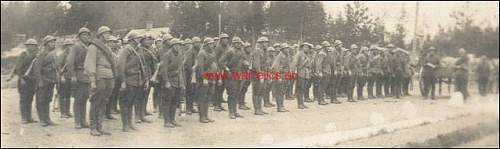 Click image for larger version.  Name:�estonian army in m17 sohlberg and m15 adrian.jpg Views:121 Size:21.9 KB ID:230