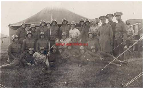 Click image for larger version.  Name:�estonians in M16.jpg Views:88 Size:42.9 KB ID:236