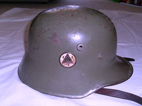 Click image for larger version.  Name:Helmets 009.jpg Views:604 Size:243.1 KB ID:282132