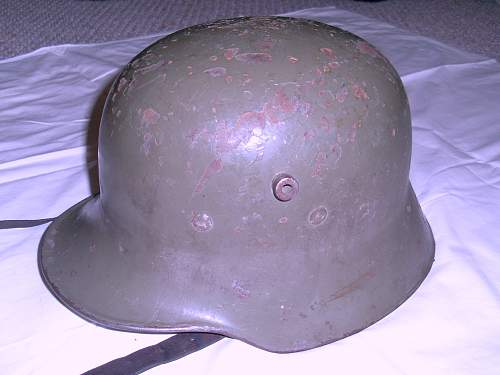 Click image for larger version.  Name:Helmets 006.jpg Views:60 Size:238.2 KB ID:282135