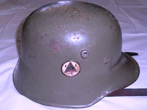 Click image for larger version.  Name:Helmets 003.jpg Views:89 Size:243.0 KB ID:282136