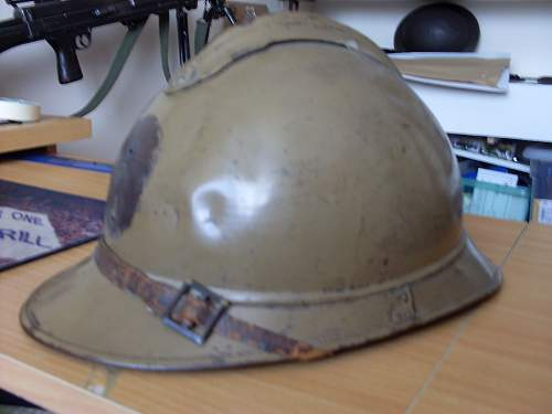Click image for larger version.  Name:Adrean helmet 001.jpg Views:73 Size:44.0 KB ID:298355