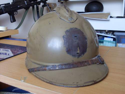 Click image for larger version.  Name:Adrean helmet 003.jpg Views:56 Size:49.0 KB ID:298356
