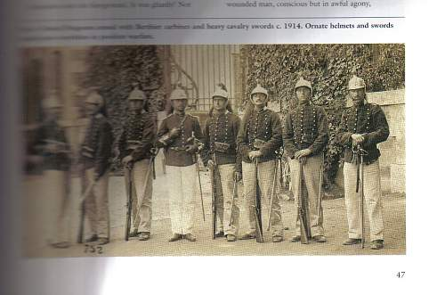 Click image for larger version.  Name:French dragoons.jpg Views:202 Size:142.6 KB ID:299483