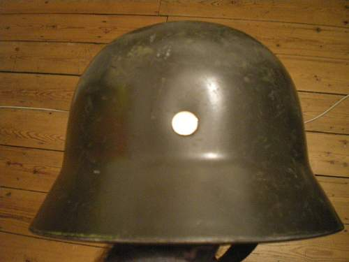 Click image for larger version.  Name:helmet 003.jpg Views:414 Size:258.6 KB ID:314819