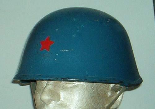 my serbian m89 lid
