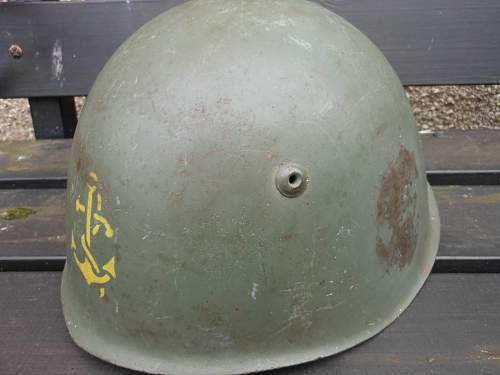 Click image for larger version.  Name:italian helmet 004.JPG Views:186 Size:227.8 KB ID:329891