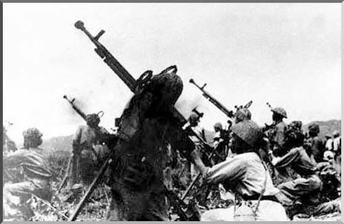 Name:  Dien-Bien-Phu-battle.jpg Views: 1785 Size:  58.5 KB