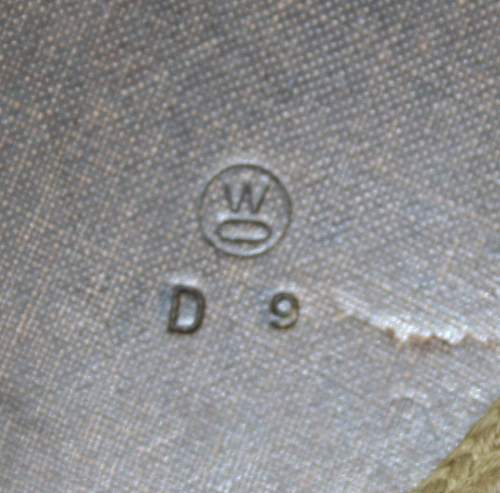 Click image for larger version.  Name:089, M53 Westinghouse liner.jpg Views:59 Size:211.9 KB ID:347295