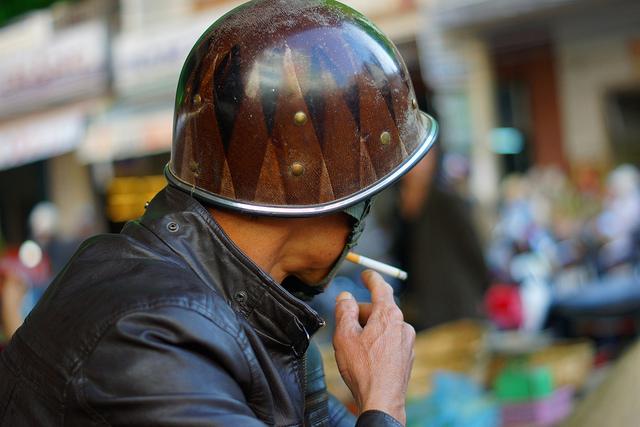 vietnam m1 helmet liner