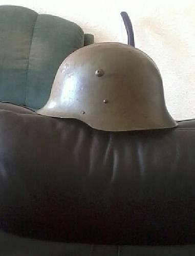 Click image for larger version.  Name:stahlhelm_by_wolverine3333-d5bn4iu.jpg Views:42 Size:41.6 KB ID:385301