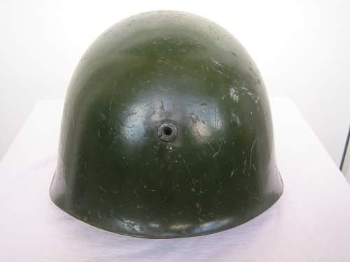 M33 italian ?
