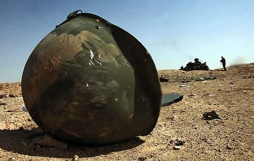 Click image for larger version.  Name:libya-sinco-0326-03.jpg Views:377 Size:86.2 KB ID:434794