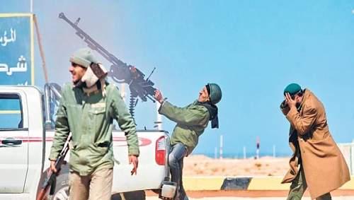 Click image for larger version.  Name:libyan-rebels.jpg Views:106 Size:63.0 KB ID:434930