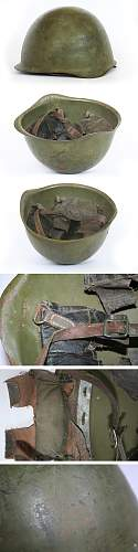 Click image for larger version.  Name:Soviet_helmet_hungary_01.jpg Views:166 Size:173.8 KB ID:439516