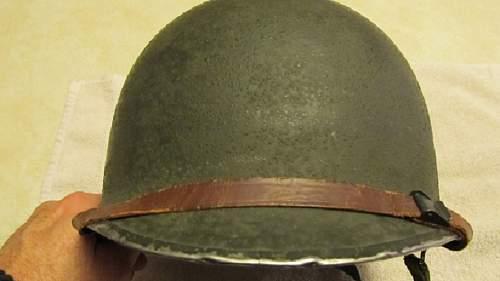 M1 Medic - Korean War