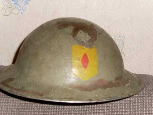 Click image for larger version.  Name:helmet 001.jpg Views:69 Size:174.8 KB ID:4492