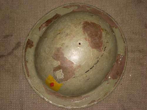 Click image for larger version.  Name:helmet 005.jpg Views:75 Size:182.6 KB ID:4493